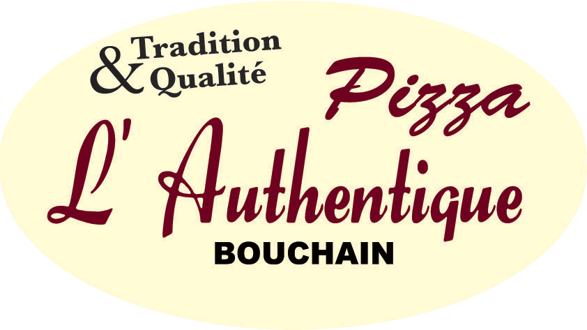 Pizzeria l'Authentique